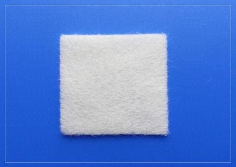 藻酸鹽傷口敷料