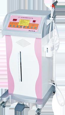 医用臭氧治疗仪/妇科臭氧治疗仪