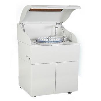 全自动生化分析仪DP-180