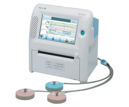 胎儿母亲监护仪/胎儿综合监护仪/胎儿医用监护仪