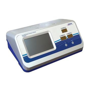 YS-Z300便携式产后康复治疗仪