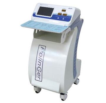 YS-H100产后康复综合治疗仪