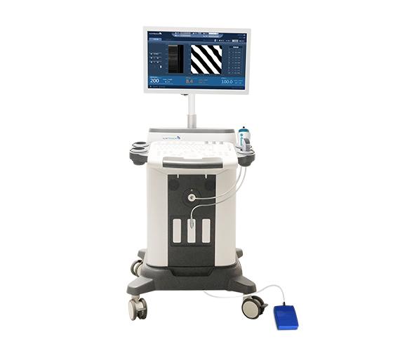 无创肝纤维化检测仪
