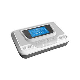 經顱磁刺激治療儀便攜式家用機