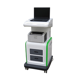 经颅磁刺激治疗仪(计算机版)