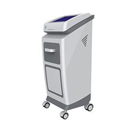 經顱磁刺激治療儀DK-II(尊貴型)