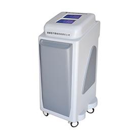 經顱磁刺激治療儀DK-III(標準型)