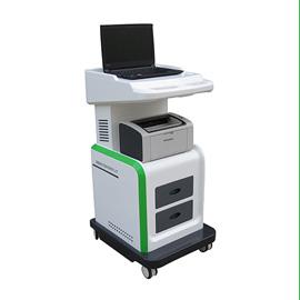 经颅磁刺激治疗仪DK-III(计算机版)