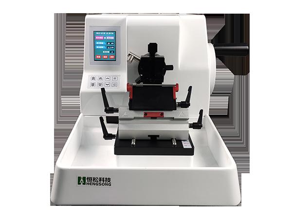电动病理切片机/生物组织切片机/病理石蜡切片机HS-S7320型