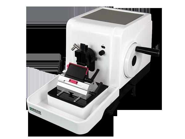 手动石蜡切片机/轮转石蜡切片机/生物组织切片机/病理切片机HS-S7120型