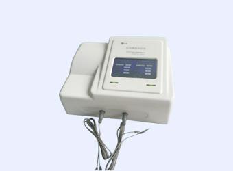 定向透药治疗仪HC-II型
