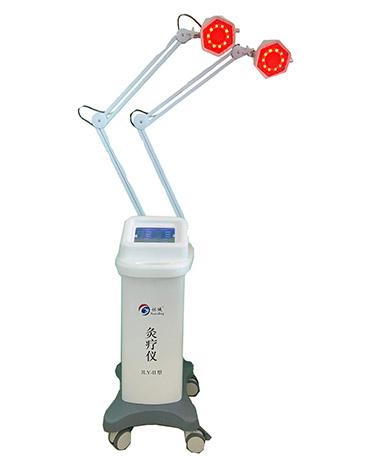 电子红光艾灸仪