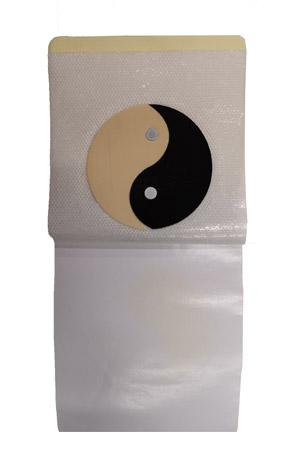 皇圣堂瓊森磁療貼/風濕骨病磁療貼