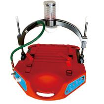 全自动心肺复苏机MCPR-100A