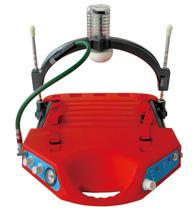全自动胸外按压器MCPR-100C