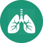 制氧机,家庭制氧机,便携式制氧机,10升制氧机
