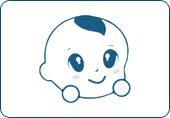 小兒腦病科、治未病科
