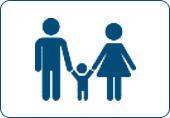 家庭自用、健康会所