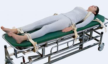 医用约束带/护理约束带/手术约束带