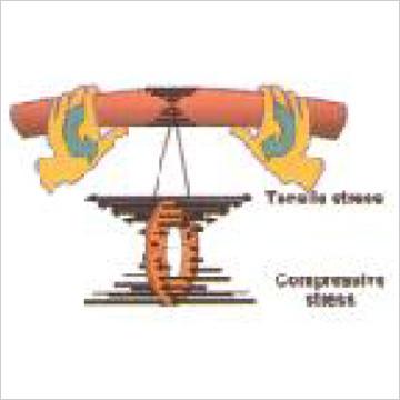 综合的髋关节结构分析