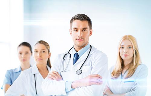 尿碘检测仪/尿碘分析仪/碘元素检测仪