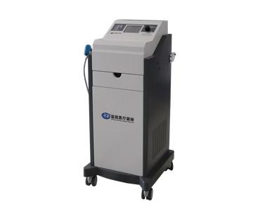 SC-CJ-1000体外冲击波治疗仪