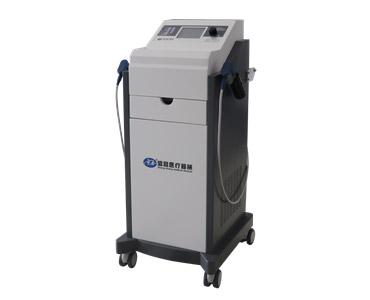 SC-CJ-2000体外冲击波治疗仪