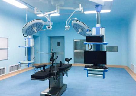 移动式led手术无影灯/立式led手术无影灯/单孔led手术无影灯