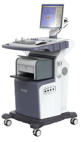 全心功能血流动力学检测系统XF120