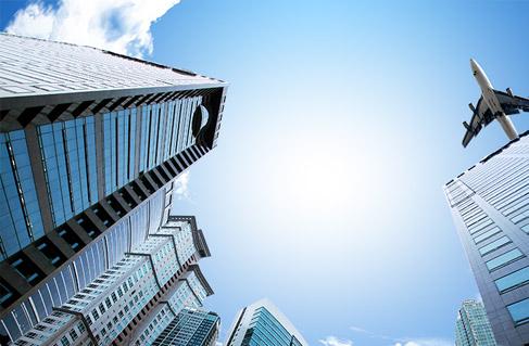 深圳市耀東商貿有限公司