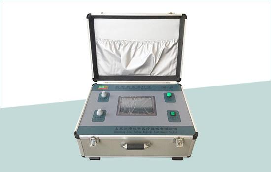 醫用臭氧治療儀 (標準型)