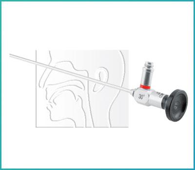 耳鼻喉內窺鏡