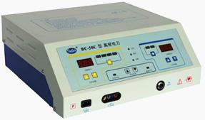 单极高频电刀BC-50C