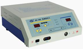 单极高频电刀BC-50E