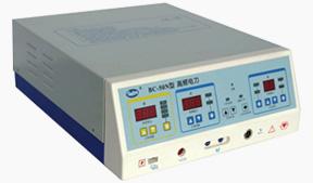 单双极高频电刀BC-50N