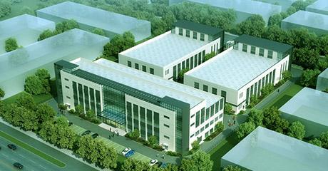 上海众仁生物医药科技有限公司